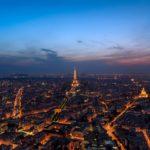 Ranska Pariisi