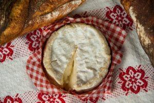 ranska-camembert