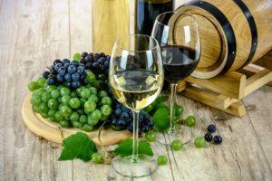 ranska-viinit