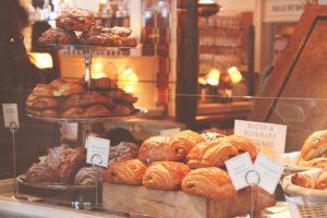 ranskalaiset-leivonnaiset